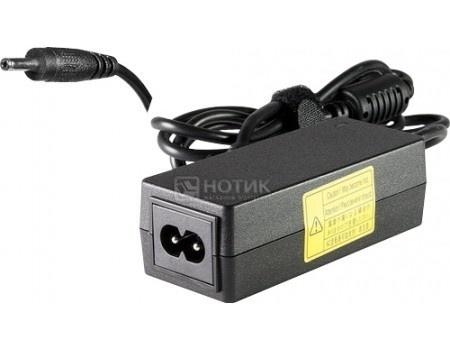Зарядное устройство TopON TOP-AC08 для Acer Iconia Tab A100 A101 A200 A500 A501 Series PSA18R-120P (3.0x1.0mm) 18W Черный