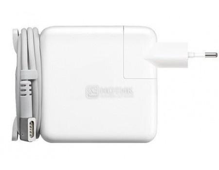 Зарядное устройство TopON TOP-AP04 18.5V -> 4.6A для MacBook Pro 85W PN: MA458GA MA938ZA MA938LLA MA598 MC461Z/A BACAP0003 фото