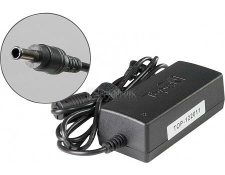 Зарядное устройство TopON TOP-SA03 для TFT монитора Samsung, Dell, Compaq (6.0x4.4mm with pin) 42W LCD