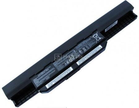 Аккумулятор TopON TOP-K53 для 10.8V 4400mAh PN: A32-K53 A42-K53 A43EI241SV-SL