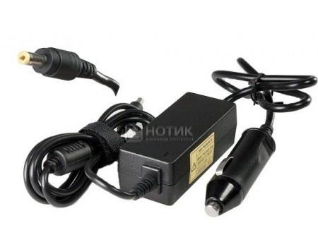 Автомобильное зарядное устройство TopON 24W, 9.5V, 2.5A для Asus EeePC 700, 701, 900 Series 4.8x1.7мм TOP-AS03CC
