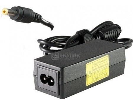 Зарядное устройство TopON 20W, 10.5V, 1.9A для Sony Vaio VGN-P Series, VGP-AC10V3, VGP-AC10V5 4.8x1.7мм TOP-SW01/VGP-AC10V2