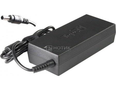 Зарядное устройство TopON 60W, 19V, 3.16A для Samsung X05, X10, X15, P30, Q30, Q35, Q40, Q45 5.5x3.0мм TOP-SA01