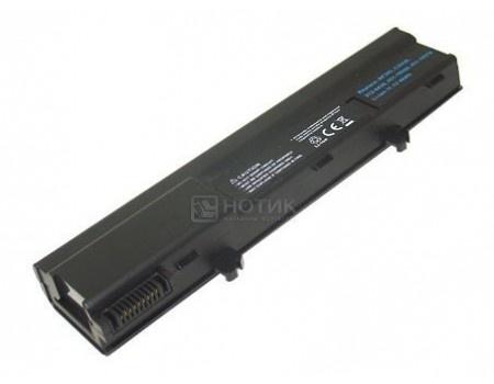 Аккумулятор TopON TOP-M1210 11.1V 4800mAh для Dell PN: CG036 CG039 CG309 HF674 NF343
