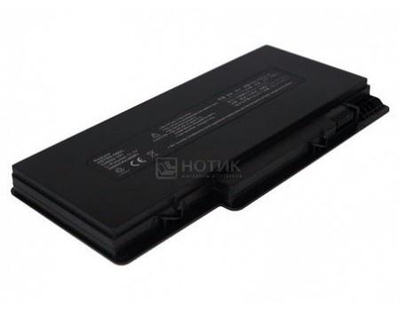 Аккумулятор TopON TOP-DM3-bp 10.8V 5400mAh для HP PN: VG586AA HSTNN-UB0L HSTNN-UBOL HSTNN-OB0L, арт: 56971 - TopON