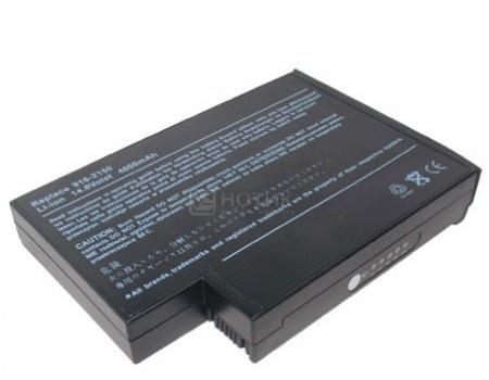 Аккумулятор TopON TOP-F4809 14.8V 4800mAh для HP PN: F4809A F4812A, арт: 56972 - TopON