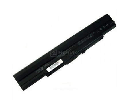 Аккумулятор TopON TOP-UL30H 14.8V 7800mAh для Asus PN A42-UL30 A42-UL50 A42-UL80, арт: 56978 - TopON