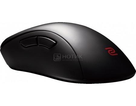 Мышь проводная Zowie EC1-A, USB, 3200dpi, Large, Черный 9H.N02BB.A2E, арт: 57334 - Zowie