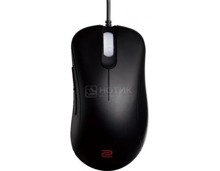 Мышь проводная Zowie EC2-A, USB, 3200dpi, Small, Черный 9H.N03BB.A2E, арт: 57335 - Zowie