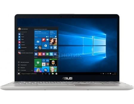 Ультрабук ASUS Zenbook Flip UX561UN-BO004T (15.6 IPS (LED)/ Core i7 8550U 1800MHz/ 8192Mb/ HDD+SSD 1000Gb/ NVIDIA GeForce® MX150 2048Mb) MS Windows 10 Home (64-bit) [90NB0G32-M00320]