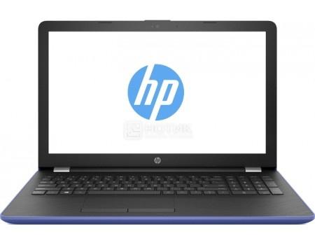 Ноутбук HP 15-bw584ur (15.6 TN (LED)/ A10-Series A10-9620P 2500MHz/ 6144Mb/ SSD / AMD Radeon R5 series 64Mb) MS Windows 10 Home (64-bit) [2QE24EA]