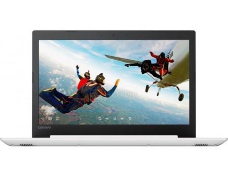 Ноутбук Lenovo IdeaPad 320-15 (15.6 TN (LED)/ Core i5 7200U 2500MHz/ 6144Mb/ HDD 1000Gb/ NVIDIA GeForce GT 940MX 2048Mb) MS Windows 10 Home (64-bit) [80XL03PRRK], арт: 57430 - Lenovo