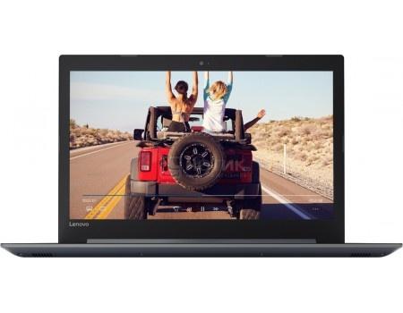 Ноутбук Lenovo V320-17 (17.3 IPS (LED)/ Core i7 7500U 2700MHz/ 8192Mb/ HDD 1000Gb/ NVIDIA GeForce GT 940MX 2048Mb) MS Windows 10 Professional (64-bit) [81AH0016RK], арт: 57440 - Lenovo
