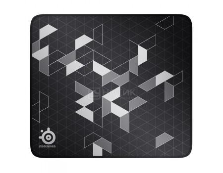 Коврик для мыши Steelseries Limited QcK , Черный/Рисунок 63700, арт: 57536 - SteelSeries