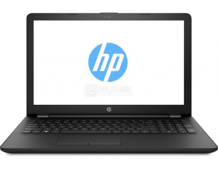 Ноутбук HP 15-bw597ur (15.6 TN (LED)/ A6-Series A6-9220 2500MHz/ 8192Mb/ HDD 1000Gb/ AMD Radeon R4 series 64Mb) Free DOS [2PX79EA]