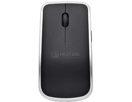 Фотография товара мышь беспроводная Dell WM514 570-11537, 1000dpi, Черный (57767)