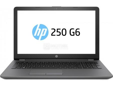 HP 250 G6 Ноутбук HP 250 G6 (15.6 TN (LED)/ Core i5 7200U 2500MHz/ 8192Mb/ HDD 1000Gb/ Intel HD Graphics 620 64Mb) MS Windows 10 Professional (64-bit) [1XN72EA] 1XN72EA