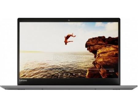 Ноутбук Lenovo IdeaPad 320s-15 (15.6 IPS (LED)/ Core i5 8250U 1600MHz/ 4096Mb/ HDD 1000Gb/ NVIDIA GeForce GT 940MX 2048Mb) MS Windows 10 Home (64-bit) [81BQ005ERU]