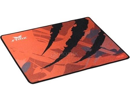 Фотография товара коврик для мыши ASUS Strix Glide Speed, Рисунок 90YH00F1-BDUA01 (58334)