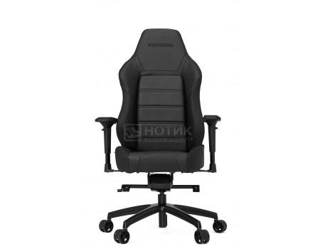 Кресло геймерское Vertagear PL6000, Искусственная кожа, Черный (Карбон) VG-PL6000_CB от Нотик