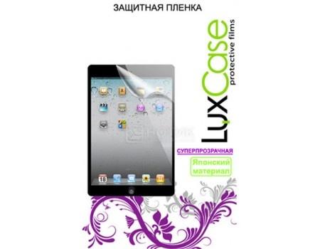 Защитная пленка LuxCase для планшета Samsung Galaxy Tab A 10.1 SM-T585 (Антибликовая) 52645