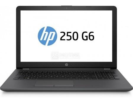 Ноутбук HP 250 G6 (15.6 TN (LED)/ Core i3 5005U 2000MHz/ 4096Mb/ HDD 500Gb/ Intel HD Graphics 5500 64Mb) Free DOS [2XZ27ES]