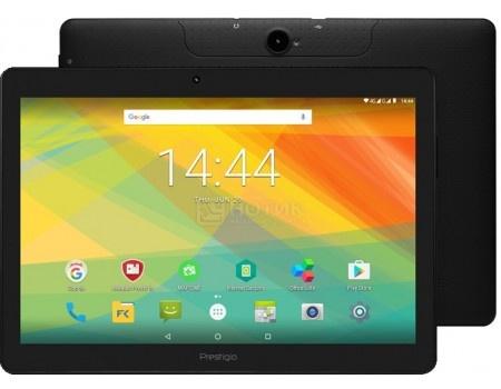 Планшет Prestigio Grace 3101 4G (Android 7.0 (Nougat)/MT8735M 1000MHz/10.1