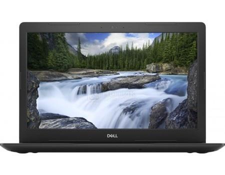 Купить ноутбук Dell Latitude 3590 (15.6 TN (LED)/ Core i3 6006U 2000MHz/ 4096Mb/ HDD 500Gb/ Intel HD Graphics 520 64Mb) MS Windows 10 Professional (64-bit) [3590-4100] (58886) в Москве, в Спб и в России