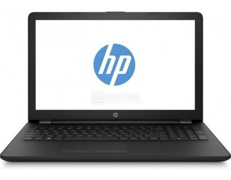 Ноутбук HP 14-bw005ur (14.0 TN (LED)/ A9-Series A9-9420 3000MHz/ 8192Mb/ HDD 1000Gb/ AMD Radeon 520 2048Mb) MS Windows 10 Home (64-bit) [3CD48EA]