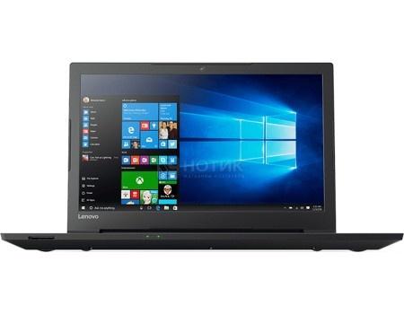 Ноутбук Lenovo V110-15 (15.6 TN (LED)/ Pentium Quad Core N4200 1100MHz/ 4096Mb/ HDD 500Gb/ Intel HD Graphics 505 64Mb) MS Windows 10 Home (64-bit) [80TG00YARK]