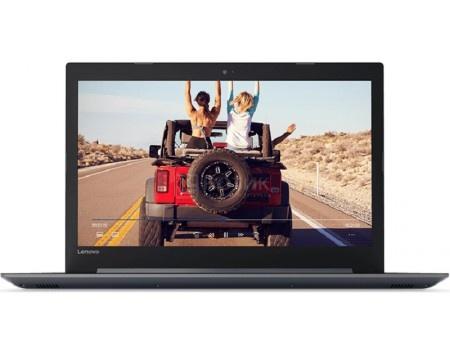 Фотография товара ноутбук Lenovo V320-17 (17.3 IPS (LED)/ Core i5 8250U 1600MHz/ 8192Mb/ SSD / Intel UHD Graphics 620 64Mb) MS Windows 10 Professional (64-bit) [81CN000BRU] (59213)