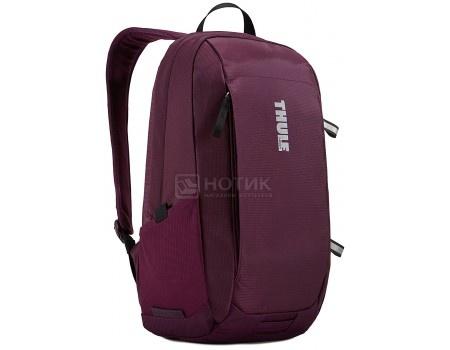 "Рюкзак 13"" Thule EnRoute Backpack, 13L, TEBP-213_MONARCH, Нейлон, Фиолетовый"