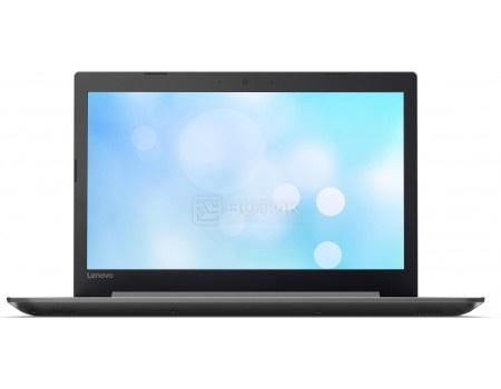 Ноутбук Lenovo IdeaPad 320-15 (15.6 TN (LED)/ Core i3 8130U 2200MHz/ 4096Mb/ HDD 1000Gb/ NVIDIA GeForce® MX150 2048Mb) MS Windows 10 Home (64-bit) [81BG00TXRU]