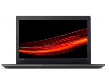 Ноутбук Lenovo IdeaPad 320-15 (15.6 TN (LED)/ Core i3 8130U 2200MHz/ 4096Mb/ HDD 500Gb/ NVIDIA GeForce® MX150 2048Mb) Free DOS [81BG00TWRU]