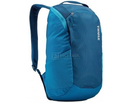"""Рюкзак 13"""" Thule EnRoute Backpack 14L, Нейлон, Синий 3203590 фото"""