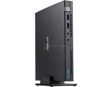 Системный блок ASUS ASUSPRO E520-B041Z (0.0 / Core i3 7100T 3400MHz/ 4096Mb/ SSD / Intel HD Graphics 630 64Mb) MS Windows 10 Home (64-bit) [90MS0151-M00410]