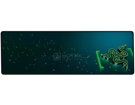 Коврик для мыши игровой Razer Goliathus Control Gravity Extended, Черный RZ02-01910800-R3M1