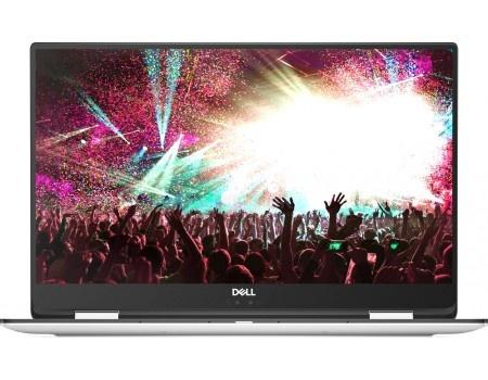 Фотография товара ультрабук Dell XPS 15 9575 (15.6 IPS (LED)/ Core i7 8705G 3100MHz/ 16384Mb/ SSD / AMD Radeon RX Vega M GL 4096Mb) MS Windows 10 Professional (64-bit) [9575-3094] (59672)