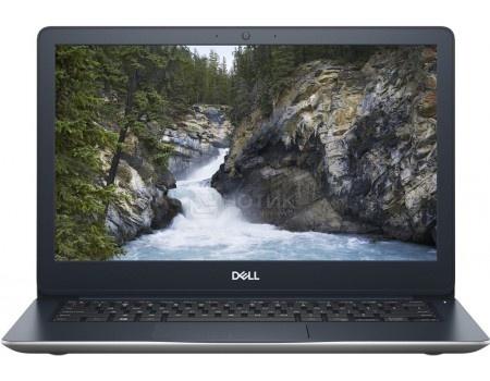 Фотография товара ноутбук Dell Vostro 5370 (13.3 TN (LED)/ Core i5 8250U 1600MHz/ 8192Mb/ SSD / AMD Radeon 530 2048Mb) MS Windows 10 Professional (64-bit) [5370-7536] (59692)