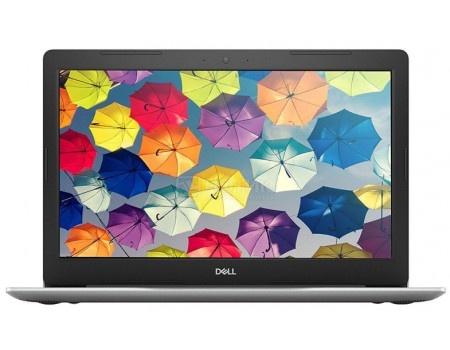 Фотография товара ноутбук Dell Inspiron 5370 (13.3 IPS (LED)/ Core i5 8250U 1600MHz/ 4096Mb/ SSD / AMD Radeon 530 2048Mb) Linux OS [5370-7291] (59725)