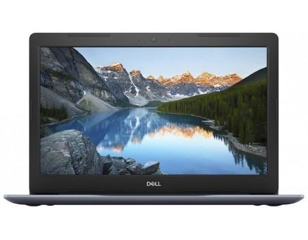 Купить ноутбук Dell Inspiron 5570 (15.6 TN (LED)/ Core i3 6006U 2000MHz/ 4096Mb/ HDD 1000Gb/ AMD Radeon 530 2048Mb) Linux OS [5570-7789] (59740) в Москве, в Спб и в России