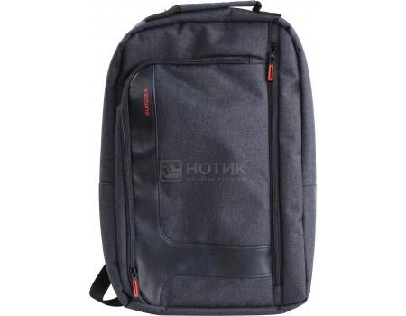 """Фотография товара рюкзак 15.6"""" Sumdex PON-262NV, Полиэстер, Синий (59757)"""