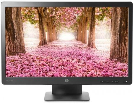 "Фотография товара монитор 23"" HP ProDisplay P232, FHD, TN, VGA, DP, Черный K7X31AA (59981)"