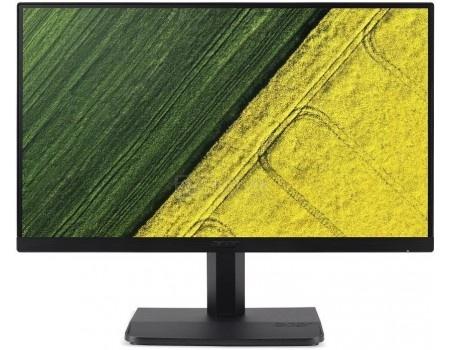 """Купить монитор 27"""" Acer ET271bi, FHD, IPS, HDMI, VGA, Черный UM.HE1EE.001 (59995) в Москве, в Спб и в России"""