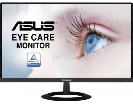 """Фотография товара монитор 27"""" ASUS VZ279HE, FHD, IPS, VGA, 2xHDMI, Черный 90LM02X0-B01470 (60047)"""