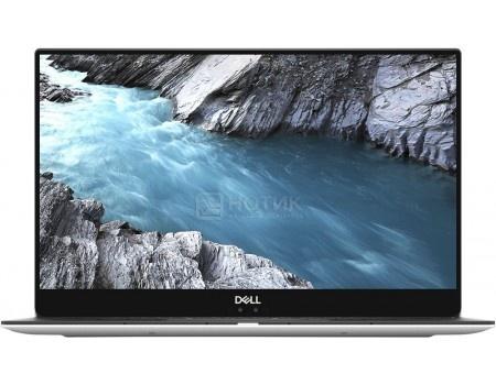 Ультрабук Dell XPS 13 9370 (13.30 IPS (LED)/ Core i7 8550U 1800MHz/ 8192Mb/ SSD / Intel UHD Graphics 620 64Mb) MS Windows 10 Home (64-bit) [9370-7895]