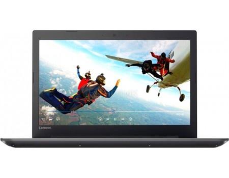 Ноутбук Lenovo IdeaPad 320-15 (15.6 TN (LED)/ Core i3 6006U 2000MHz/ 4096Mb/ SSD / Intel HD Graphics 520 64Mb) Free DOS [80XH023ARU]