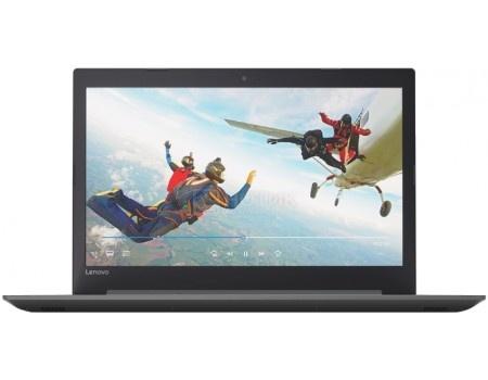 Фотография товара ноутбук Lenovo V320-17 (17.3 IPS (LED)/ Core i3 7020U 2500MHz/ 4096Mb/ HDD 500Gb/ Intel HD Graphics 620 64Mb) MS Windows 10 Home (64-bit) [81CN000YRU] (60527)