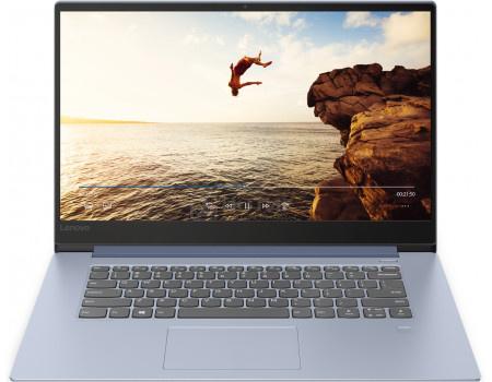 Фотография товара ноутбук Lenovo IdeaPad 530s-15 (15.60 IPS (LED)/ Core i5 8250U 2200MHz/ 8192Mb/ SSD / Intel UHD Graphics 620 64Mb) MS Windows 10 Home (64-bit) [81EV003WRU] (60694)