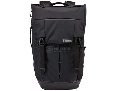 "Рюкзак 15"" Thule Paramount 29L TFDP-115_BLACK, Нейлон, Черный"